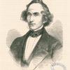 Elihu Burritt.