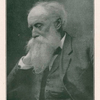 John Burroughs [from The Book News Monthly portrait series, No. 273, June 1904].