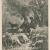Pastorale.]