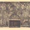Mozaicheskoe izobrazhenie Strashnogo Suda v Torchello.