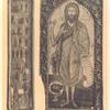 Sv. Ioann Predtecha ; Fragment Sviattsev.