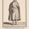Posol'stvo Kn. Ia. Dolgorukogo v 1686 godu