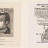 Kniaz' Mikhail Skopin; Vooruzhenie drevnego russkogo voina 1579 goda