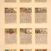 Skazka o Ivane bogatyre krest'ianskom syne, v 12 kartinkakh