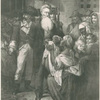 John Brown. (Painting by Thomas S. Noble, 1867, at New York Historical Society)