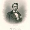 W. G. Brownlow.