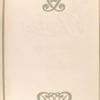 [Peerless Motor Car Company's logo.]