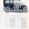 Rambler Fifty-five Limousine.