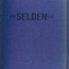 The Selden car.