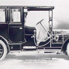 Thomas flyer; 4-60 Limousine.