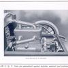 1909 C. G. V. automobiles; 12-15 h.p. engine.