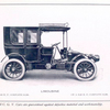 C. G. V. automobiles; Limousine; On a 20-30 h.p. complete $ 5,500; On a 15-20 h.p. complete $ 4,500.