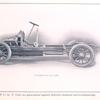 C. G. V. automobiles; Chassis 12-15 h.p. $ 2,500.