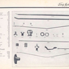 Ford Motor Company; Rear axle [continued].