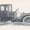 [J. M. Quinby & Company; Builders of aluminum automobile bodies.]
