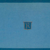 [Logo the Royal Tourist Car Company]; [Back cover].