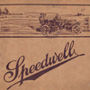 Speedwell [Front cover].