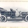 Model X - drive side.