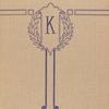 [Logo of the Kissel Kar.]