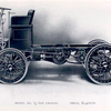 Commercial car Model 20, 3/4 ton chassis. Price, $ 14,000.00.