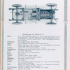 "Specifications for ""Maxwell"" Model D A."