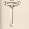 Pennsylvania Auto Motor Company, Bryn Mawr, Pa. [Title page].