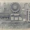E.R. Thomas Motor Company; Plate 1.