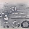 E.R. Thomas Motor Company; Plate 2.