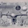 E.R. Thomas Motor Company; Plate 4.