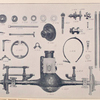 E.R. Thomas Motor Company; Plate 3.