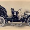 Thomas town car; 4-16 Cabriolet; $ 3000.