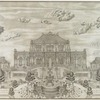 A Suite of Twenty Engravings of the Yuan Ming-Yuan Summer Palaces and Gardens of the Chinese Emperor Ch'ien Lung