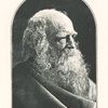 William Cullen Bryant.