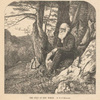 [W. C. Bryant] The poet of our woods. By W. J. Hennessey. (Appleton's Journal, No. 38, vol. II. Saturday, December 18, 1869)