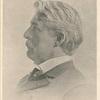 William C. Bryant, Secretary.