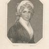 Mrs. Bryan. [Margaret Bryan, schoolmistress and natural philosopher.]