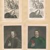 John Bunyan [four images]