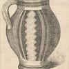 Bunyan's jug.