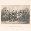 Surrender of Burgoyne.