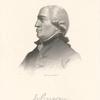 John Burgoyne (autograph)