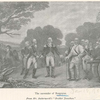 "The surrender of Burgoyne. From Mr. Butterworth's ""Brother Jonathan."""