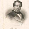W.E. Burton