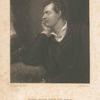 George Gordon Byron, Lord Byron