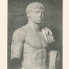 Figure 1. Gaius Caesar: Corinth. (Imperial portraits at Corinth, pg. 339).
