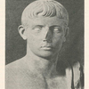 Figure 2. Gaius Caesar: Corinth. (Imperial portraits at Corinth, pg. 342).