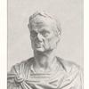 [Julius Cæsar (XV., pg. 142).]