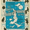 Bo-peep, or, Tales of Mother Goose