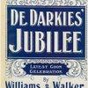De Darkie's Jubilee
