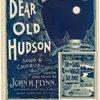Dear old Hudson