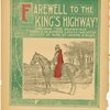 Farewell to the King's Highway
